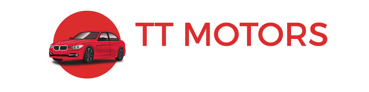 Tt Auto Sales >> Tt Motors Auto Sales Car Dealer In Orlando Fl