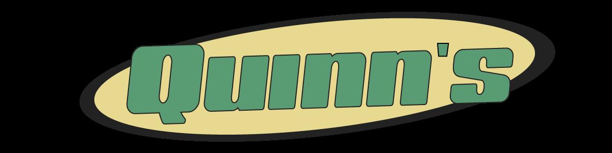 QUINN'S AUTOMOTIVE