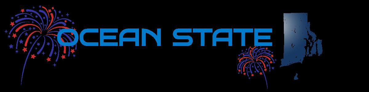 Ocean State Auto Sales
