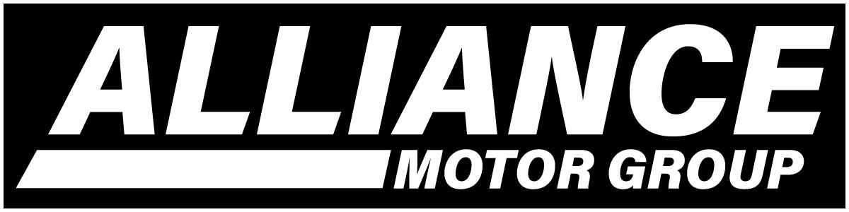 Alliance Motor Group