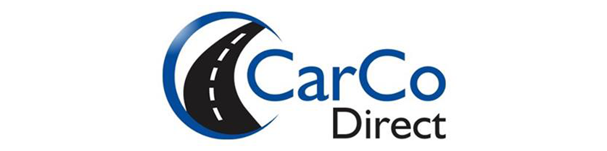 CarCo Direct