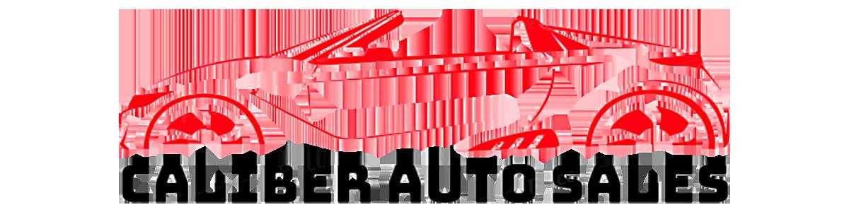 CALIBER AUTO SALES LLC