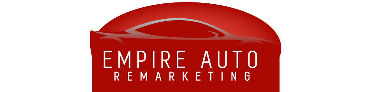 Empire Auto Remarketing