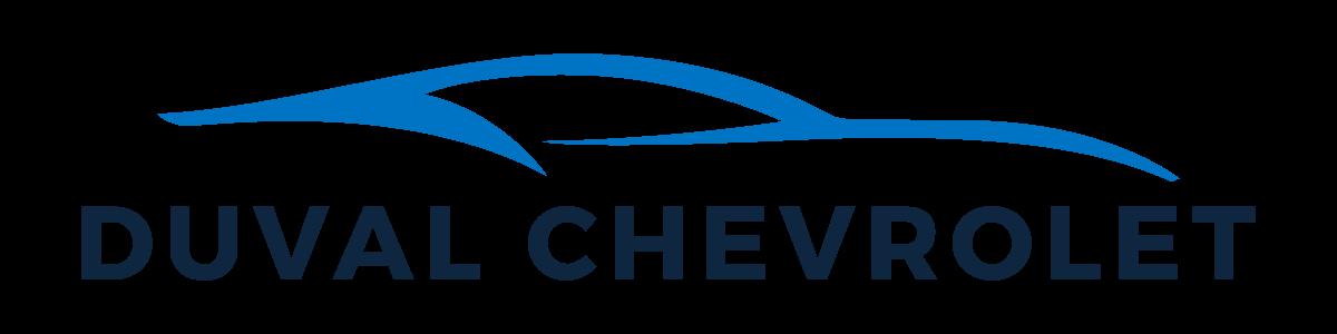 Duval Chevrolet