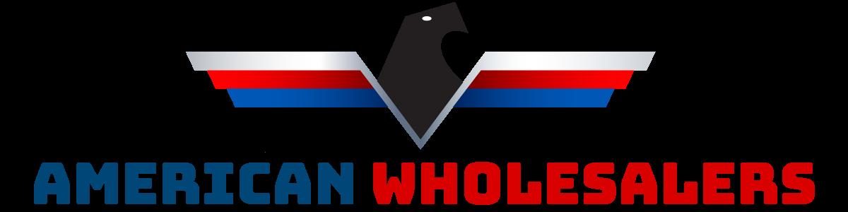 American Wholesalers