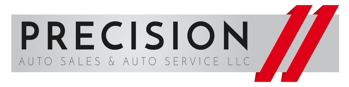 Precision Auto Sales & Auto Service LLC