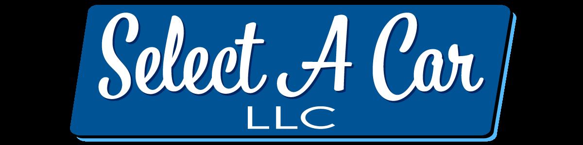 SELECT A CAR LLC
