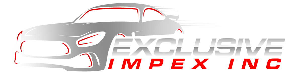 Exclusive Impex Inc