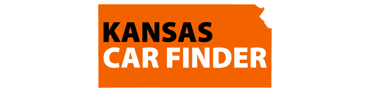 Kansas Car Finder