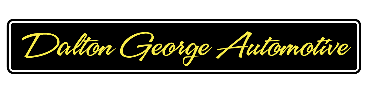 Dalton George Automotive