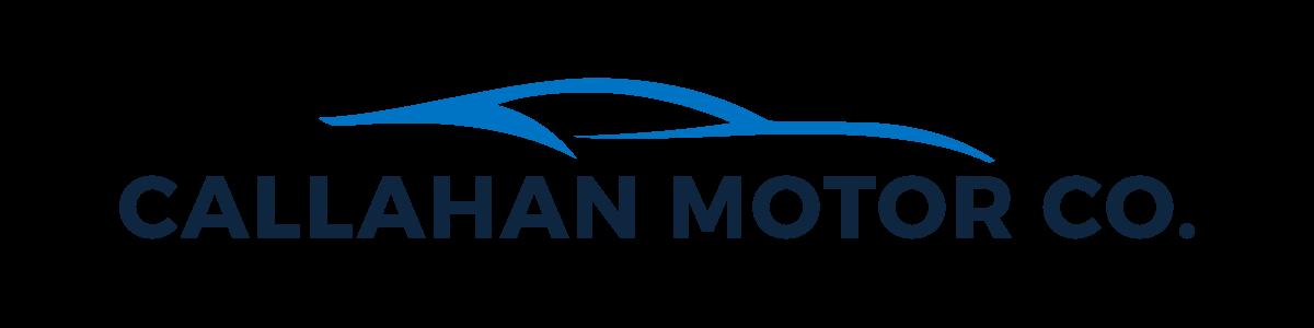 Callahan Motor Co.
