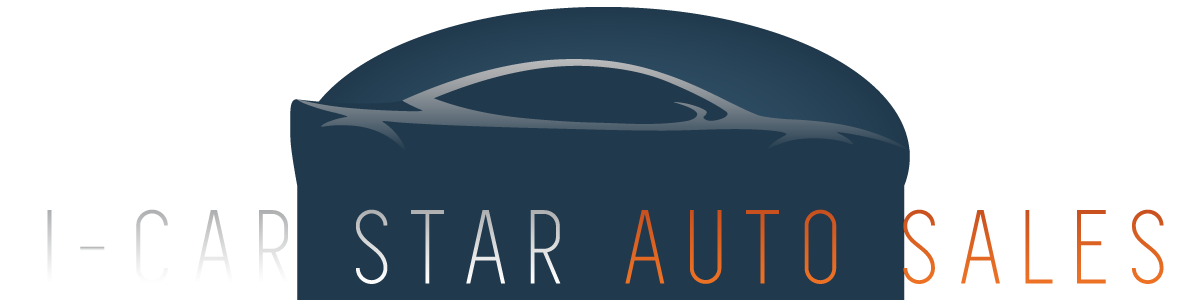 I-Car Star Auto Sales Inc