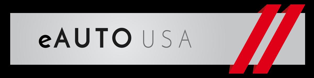 eAuto USA