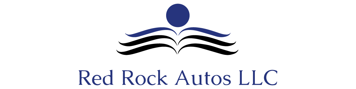 Red Rock Auto LLC