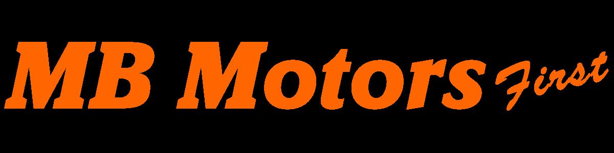 MB Motors First
