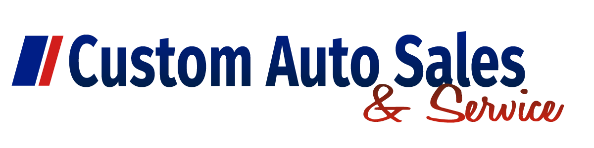 Custom Auto Sales >> Custom Auto Sales And Service Car Dealer In Acushnet Ma