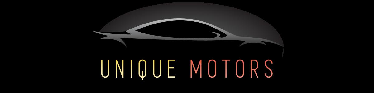Unique Motors