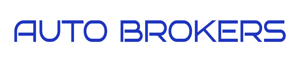 Auto Brokers Unlimited