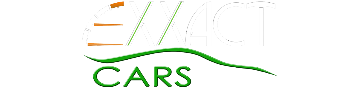Exxact Cars