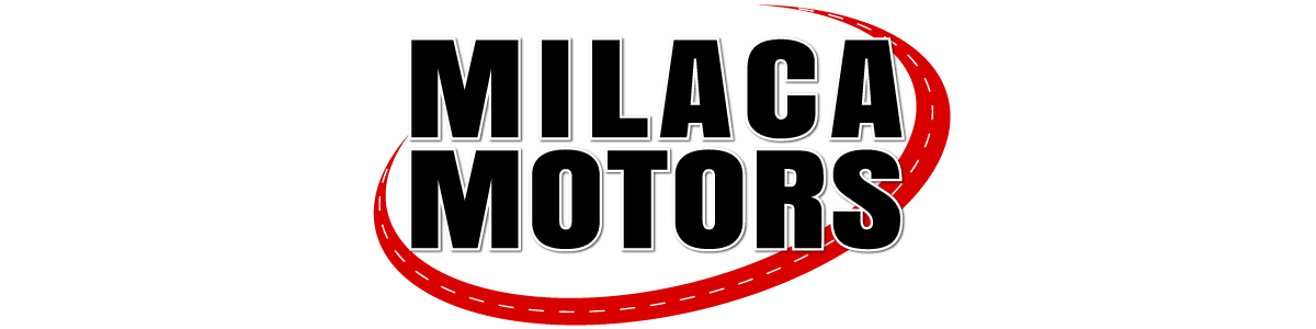 Milaca Motors