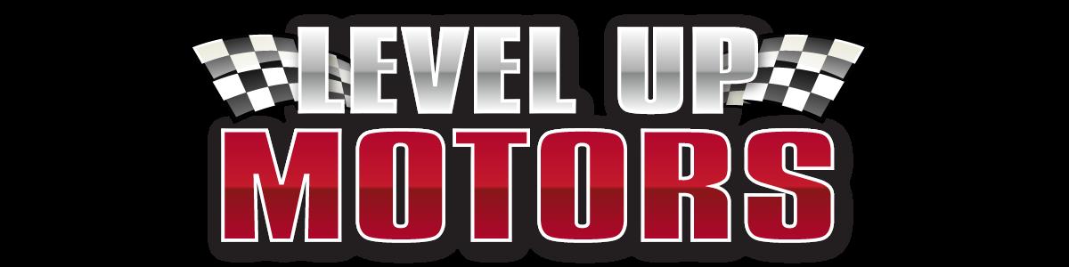 Level Up Motors