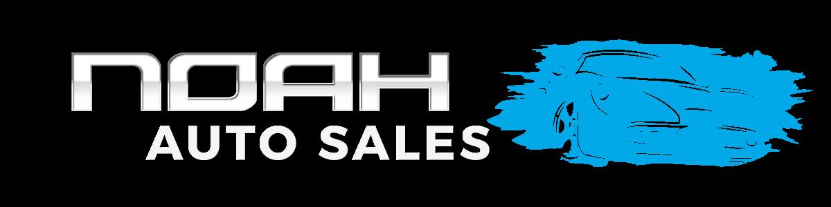 Noah Auto Sales