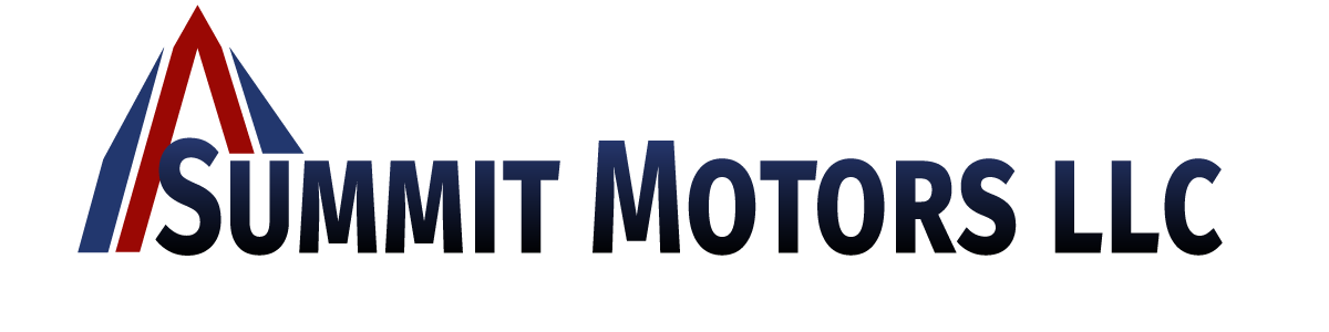 Summit Motors LLC
