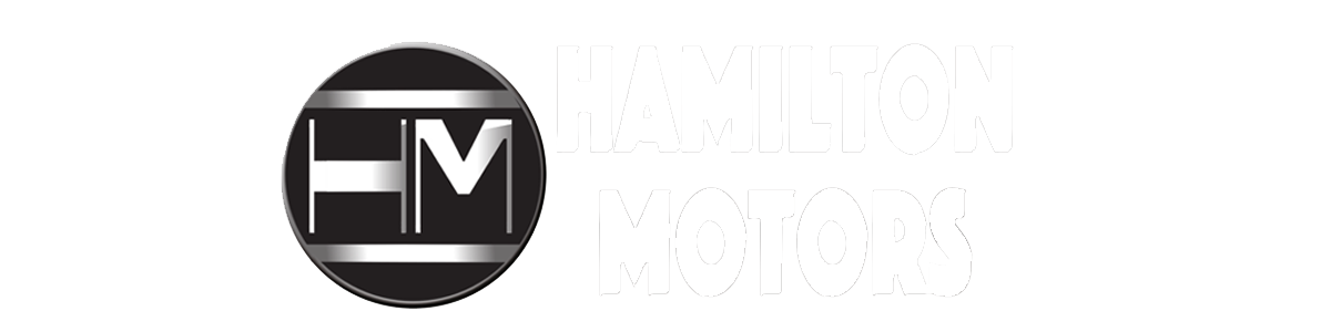 Hamilton Motors