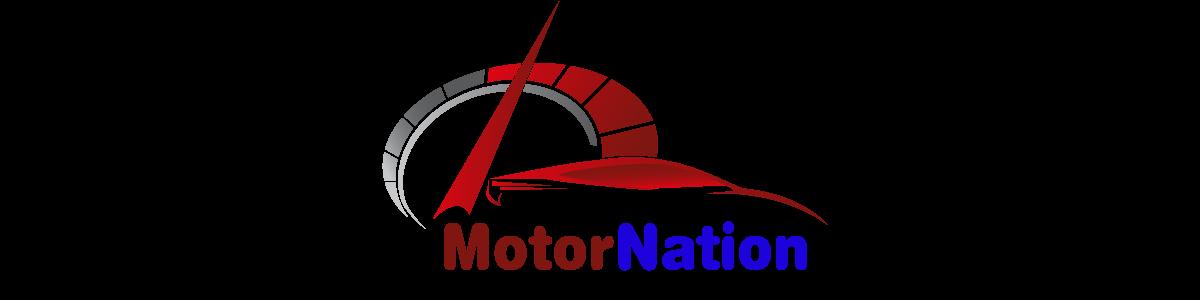 Motornation Auto Sales