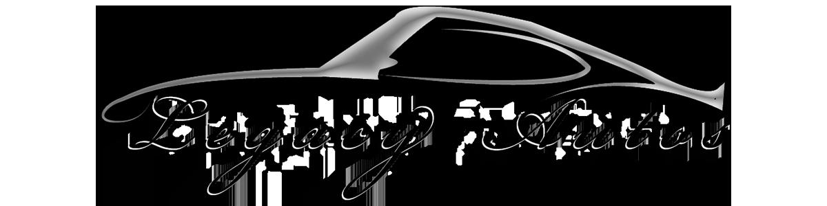 Legacy Autos