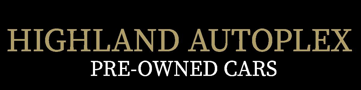 Highland Autoplex, LLC