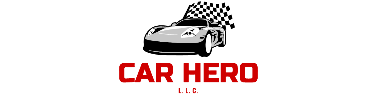 Car Hero LLC