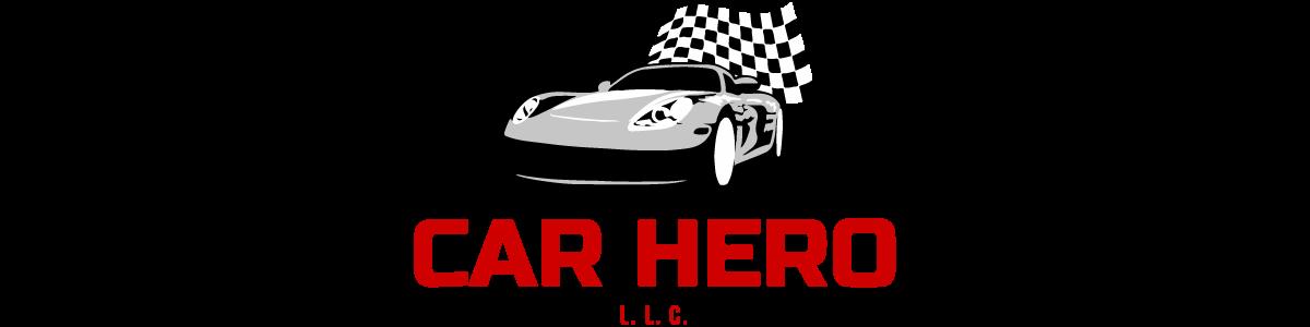 Car Hero LLC