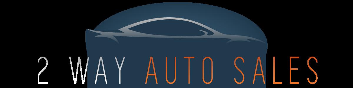 2 Way Auto Sales