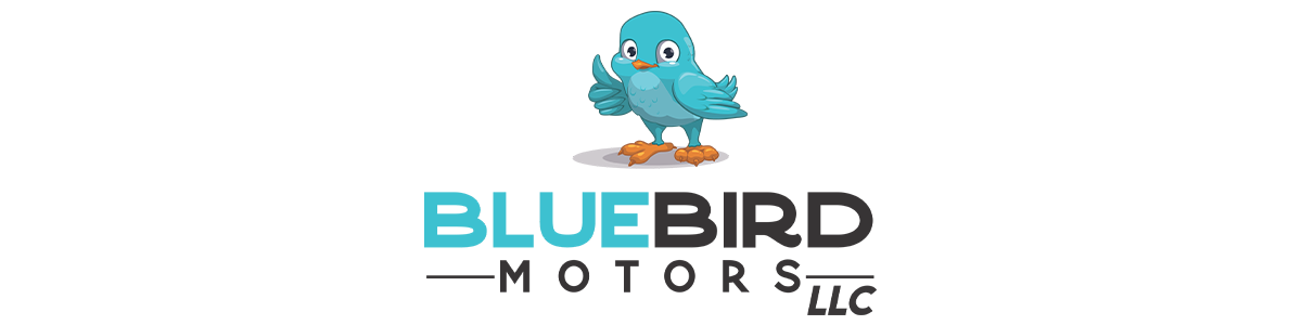 Blue Bird Motors