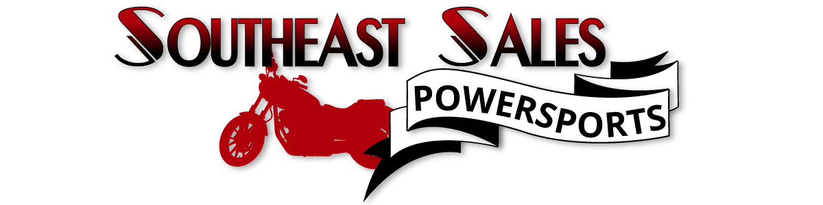 Southeast Sales Powersports