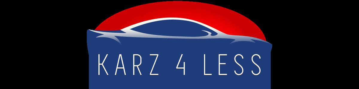 Karz 4 Less
