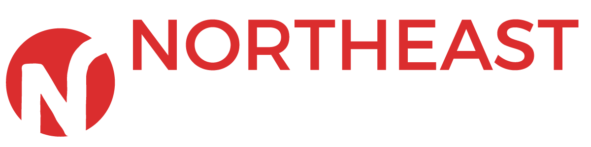 Northeast Auto Sale