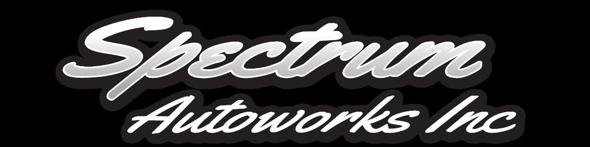 Spectrum Autoworks Inc