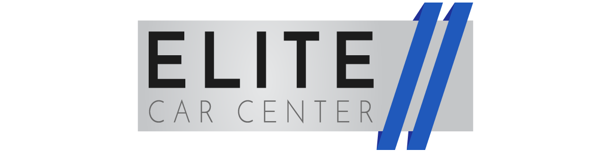 Elite Car Center