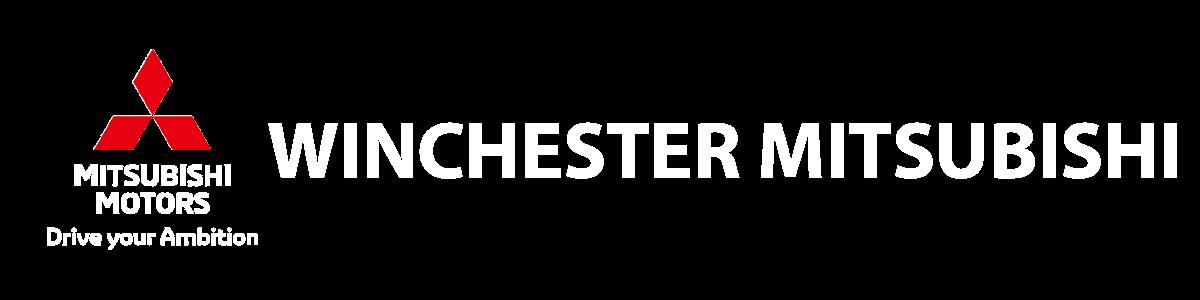 Winchester Mitsubishi