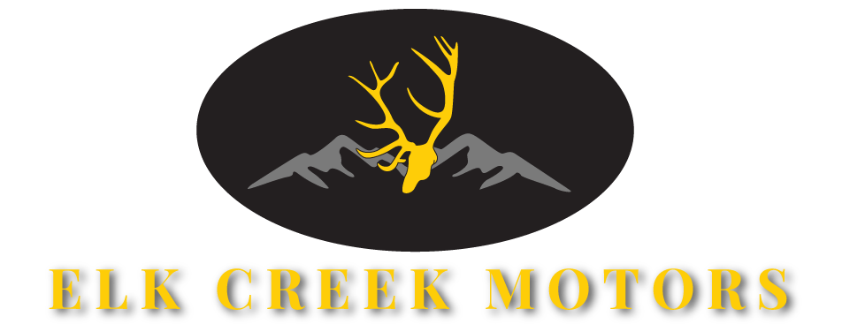 Elk Creek Motors LLC
