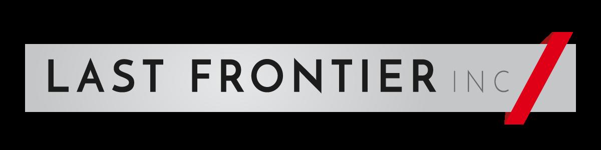 Last Frontier Inc