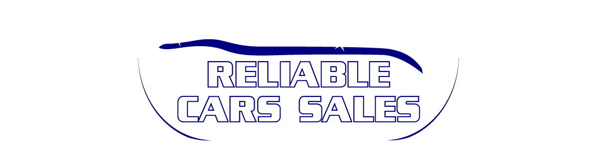 Reliable Cars Sales