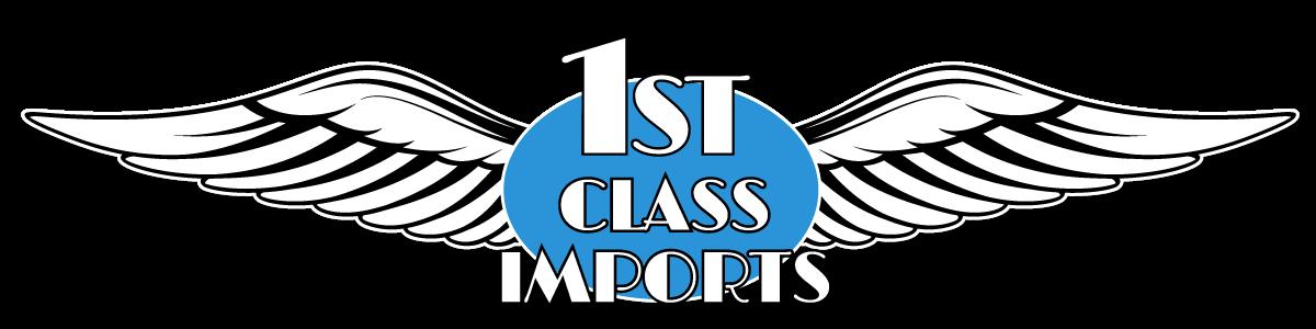 1st Class Imports LLC