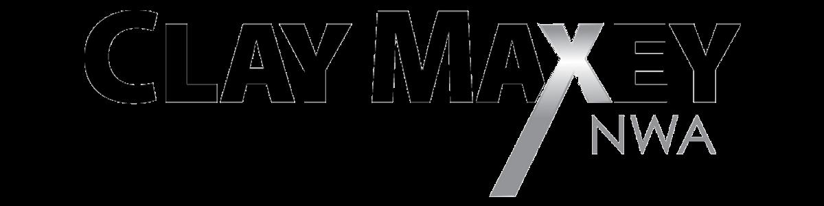 Clay Maxey NWA