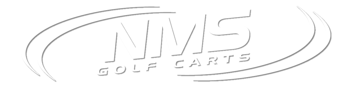 NMS - Golf Carts