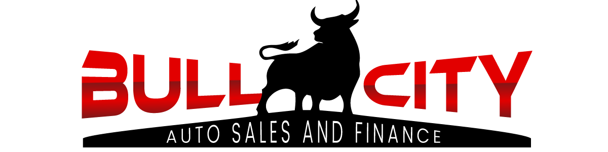 Bull City Auto Sales and Finance