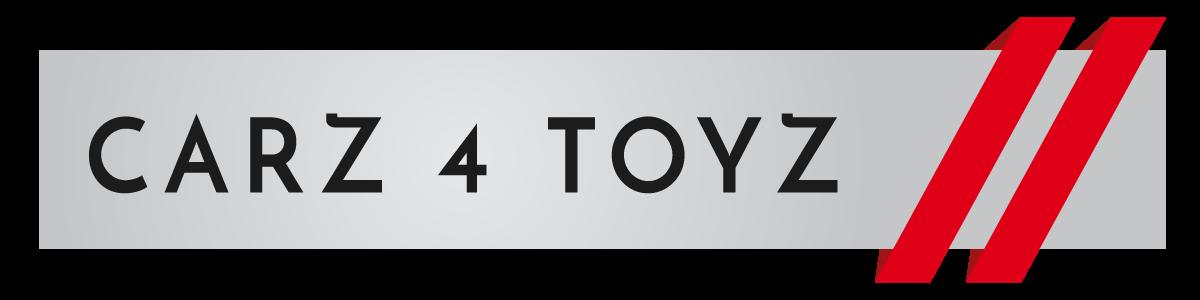 Carz 4 Toyz