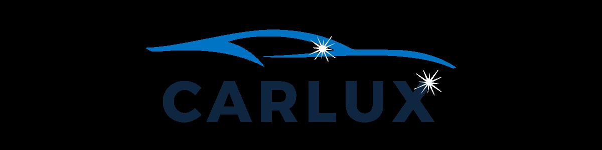CARLUX